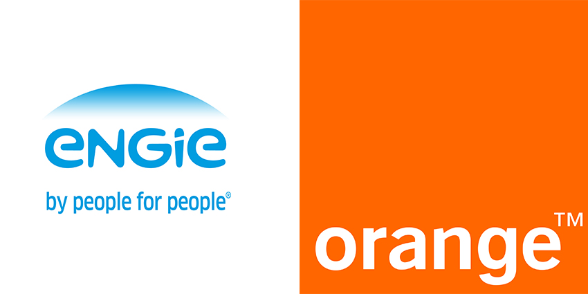 engie-orange